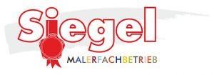 Logo-Malermeister-Jan-Siegel-Dresden-Sachsen-München