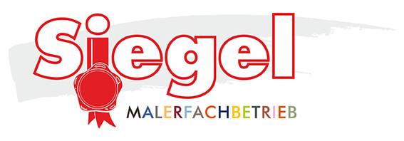 Malermeister Siegel